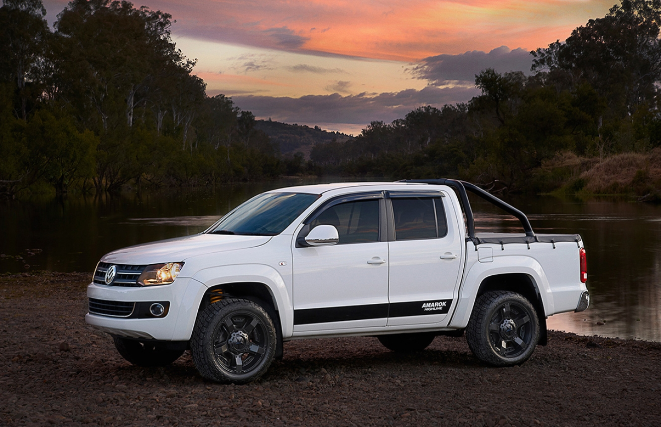 http://mattblackphoto.com/files/gimgs/th-13_amarok-test-1flatw.jpg